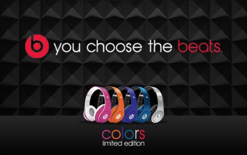 Beats_Ads