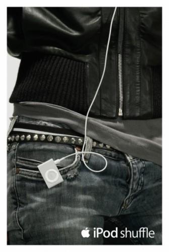 ipod-shuffle-ads