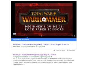 game-guide-to-read
